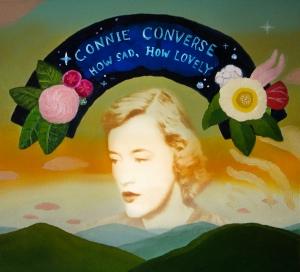 connie converse 2